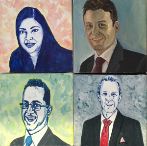 SBWI portraits2 crop