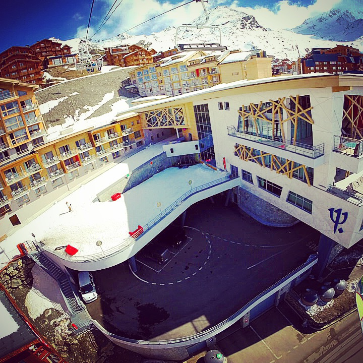 Counting down to club med val thorens sensations cn co - Club med val thorens ...