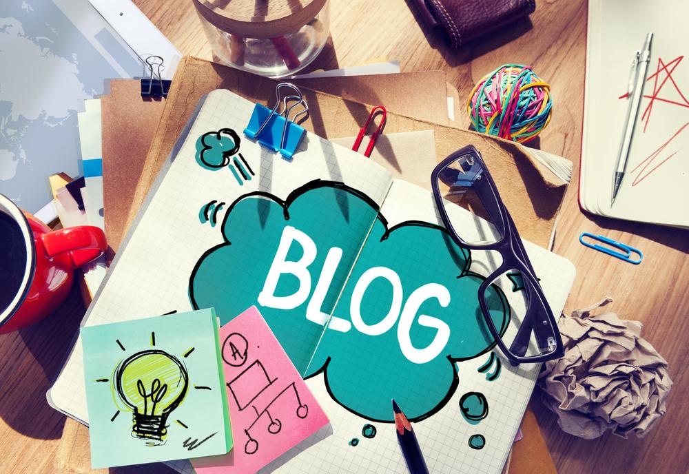 Image result for blog'