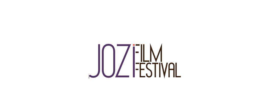 So much Jozi Film Festival love