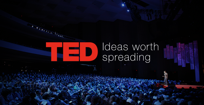 TED talks for project management professionals