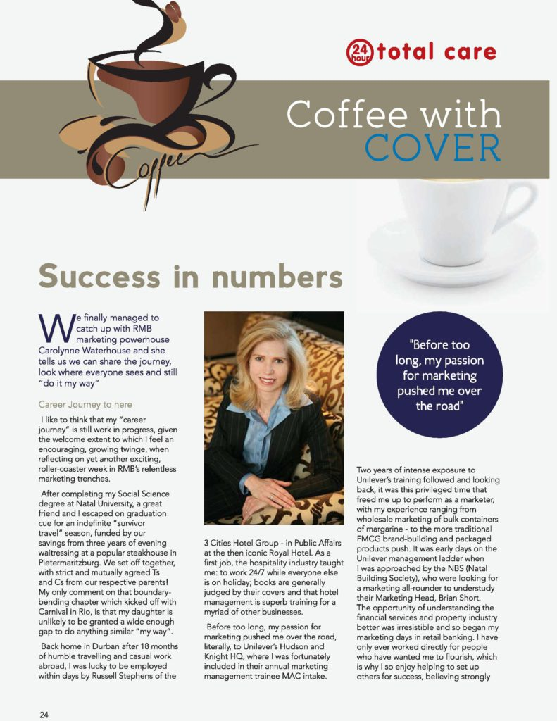 rmb-coffee-with-cover-nov-2016-page-001