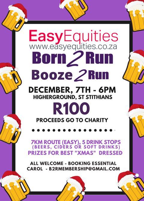 booze2run