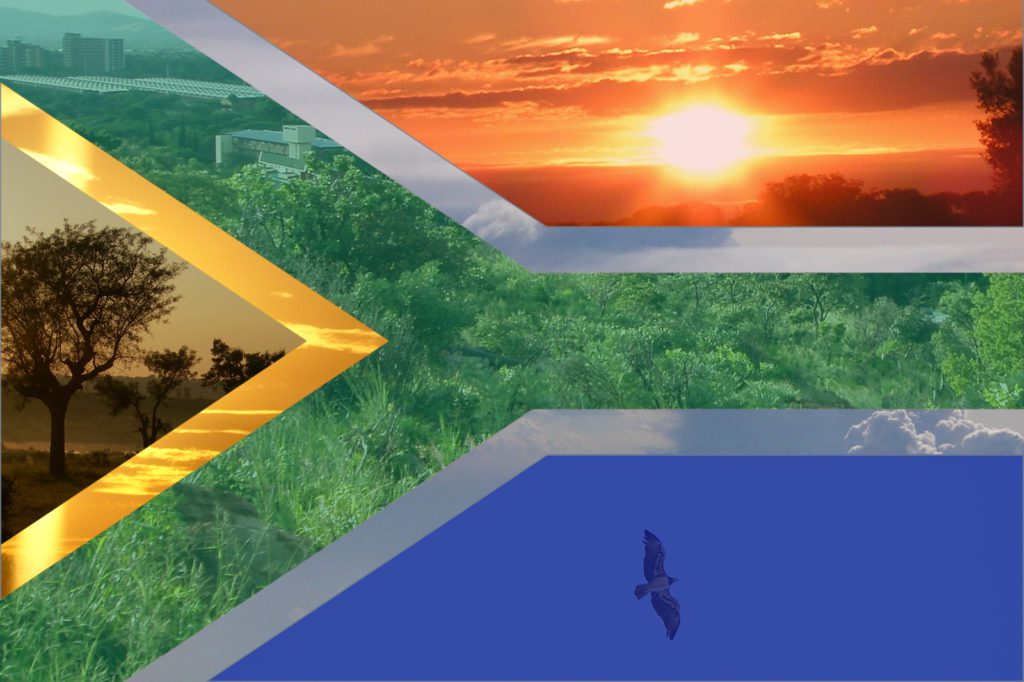 Arm yourself with the facts about SA before you debate emotive issues
