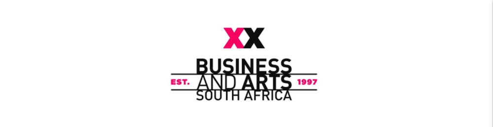 BASA Awards 2017 entry deadline is looming