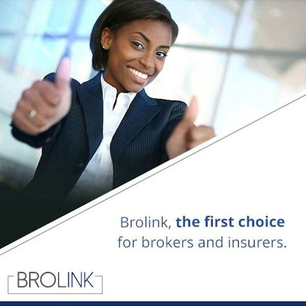Brolink's tech-orientated vision set to enable the insurance of the future