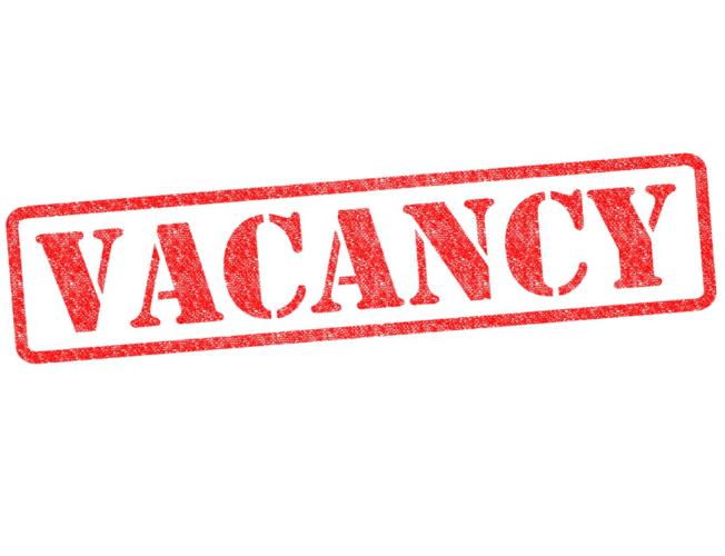 Vacancy alert: FIA head of legal and regulatory affairs