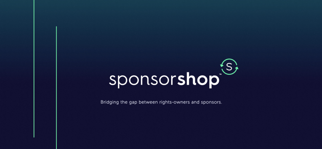 Sponsorshop and CN&CO – the relationship thing just got bigger!