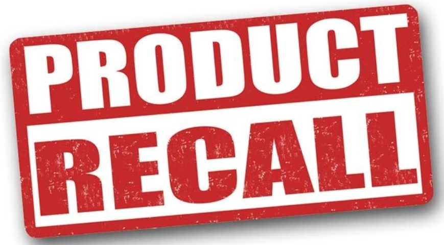 ITOO talks Product Recall