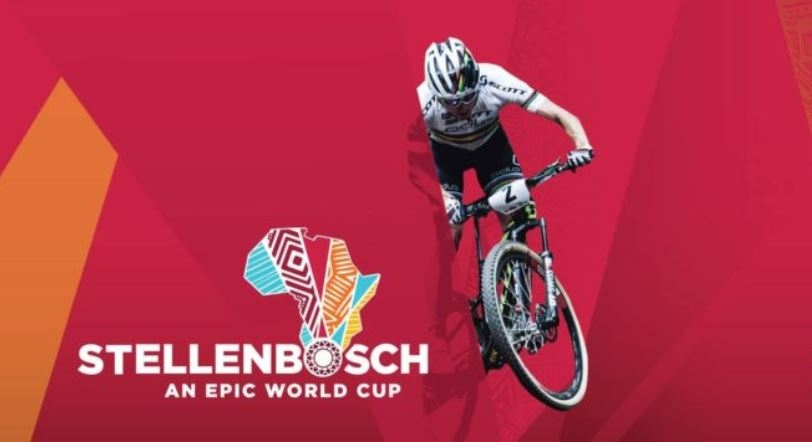 The UCI MTB XCO: an EPIC World Cup!