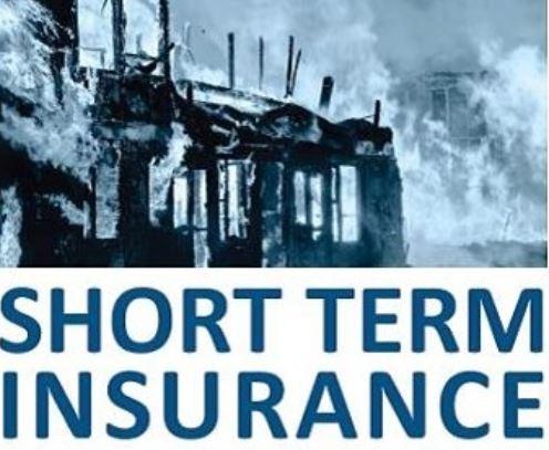 Image Result For Insurance Techa