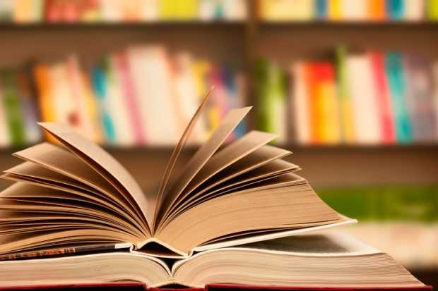 Collaboration through reading