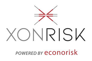 CN&CO is delighted to work with new intermediary XonRisk