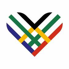 #GivingTuesday launches in SA and this is why we should all get involved.