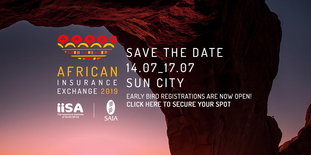 AIE conference 2019: early bird special ends soon!