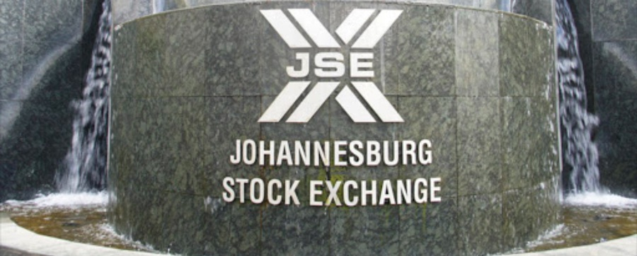 The JSE: facilitating share trading since 1887