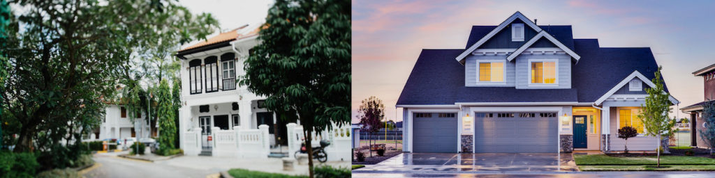 ValueCheck: property evaluations made easy