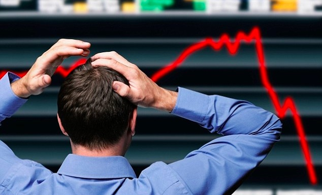 Insure against pain and scandal on the stock market