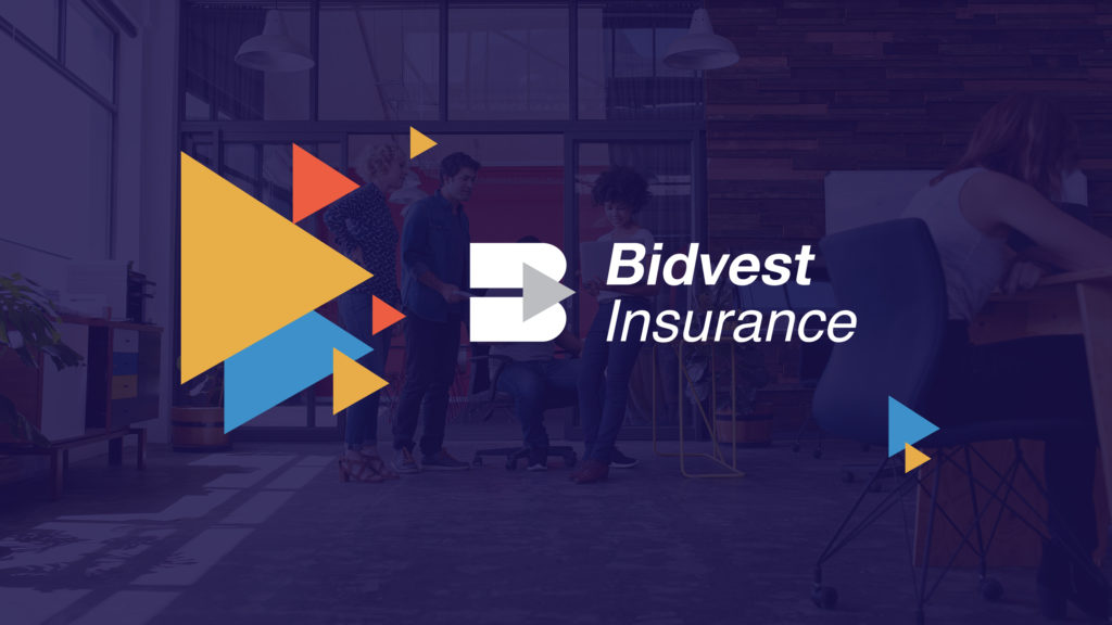 Bidvest Insurance are getting ready for liftoff!