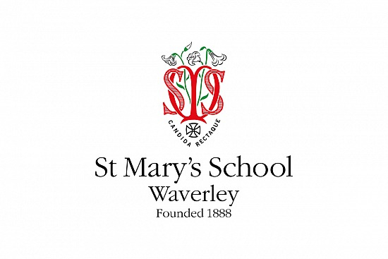 Love Justice Presentation at St Mary's Waverley