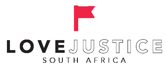 Love Justice Auction