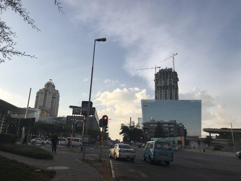 san-sebastian_city