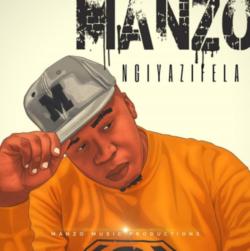 DJ Manzo