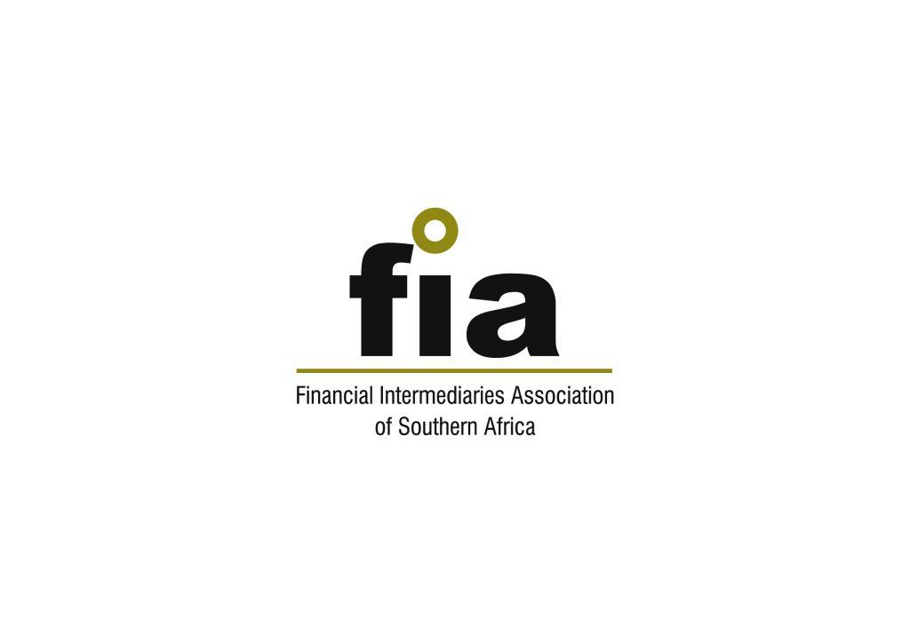 The FIA Intermediary Experience Awards survey is kicking off soon.