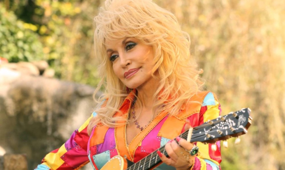 Image result for Dolly Parton - Coat Of Many Colors gifs